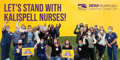 stand-with-krh-nurses-fb-052621